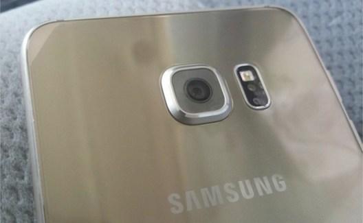 El Samsung Galaxy S6 Edge Plus está en camino