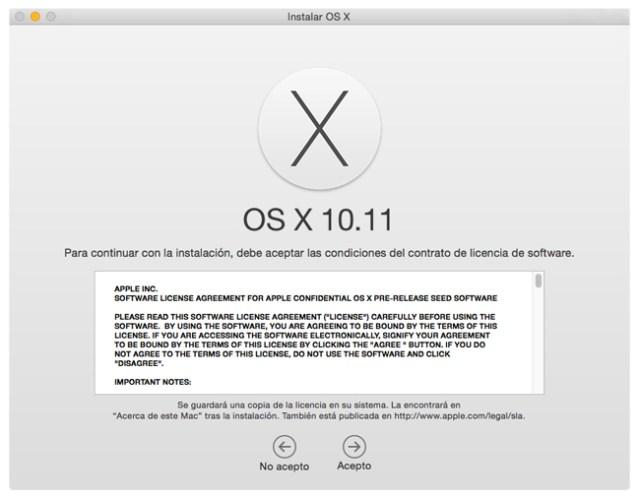 apple_condiciones