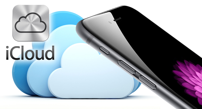 Apple incluirá cifrado en las copias de seguridad de iCloud