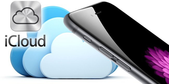 Cómo hacer la copia de seguridad del iPhone en iCloud
