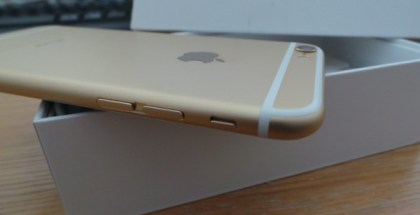 iphone-6-unboxing-4-postslush- patente antena