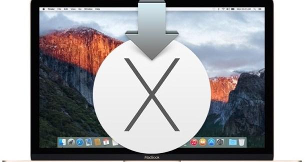 Cómo crear un instalador USB de la beta de OS X El Capitan