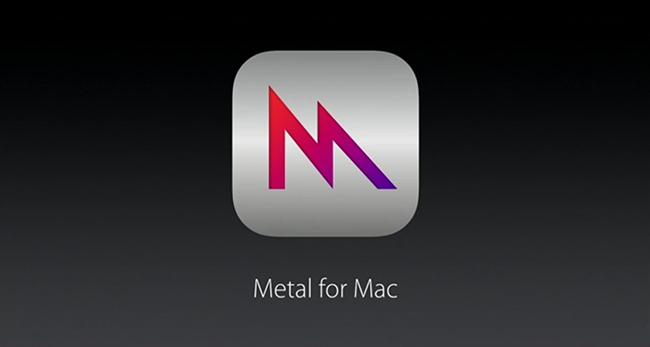 metalparamac