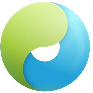 TaiG lanza nueva versión beta con Cydia actualizado