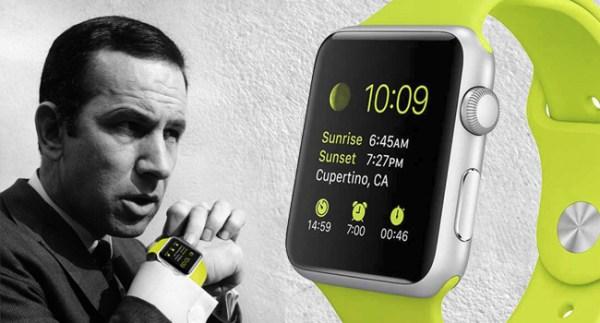 apple_watch_get_smart