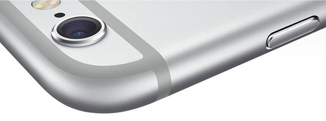 La cámara del iPhone 8 será mucho mejor