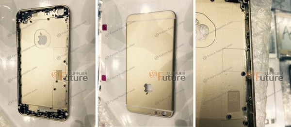iPhone-6s-rear-housing-Future-Supplier-002