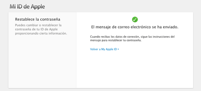 restablecerIDApple3-a
