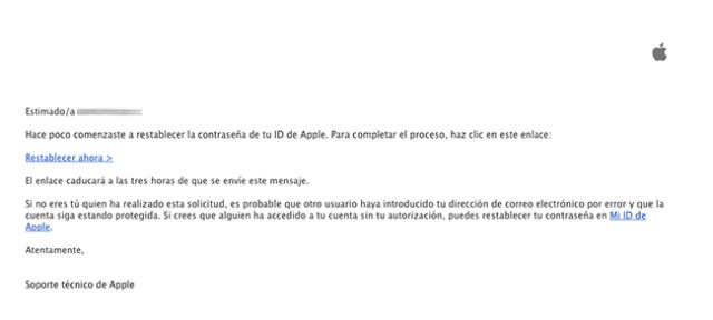 restablecerIDApple4-a