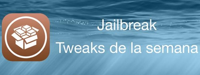 Tweaks de la semana: Dissident, ControlPane… entre otros