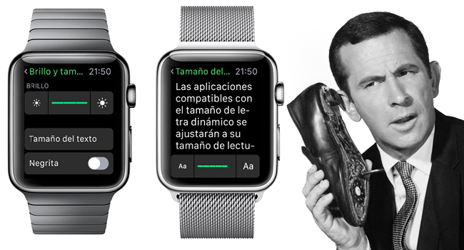 watch_smart