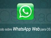 whatsapp-web-os-x