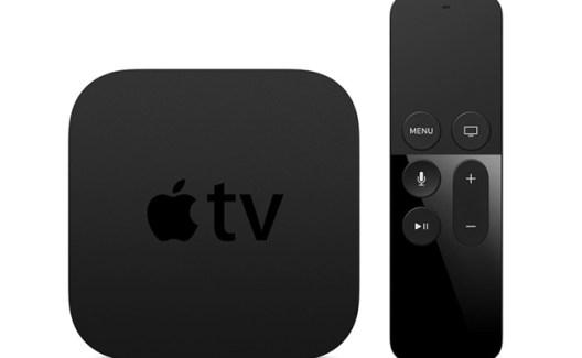Apple TV… una mirada más cercana gracias a iFixit