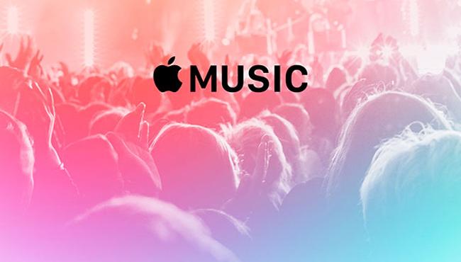 Apple Music: cómo ver el historial de canciones en tu iPhone