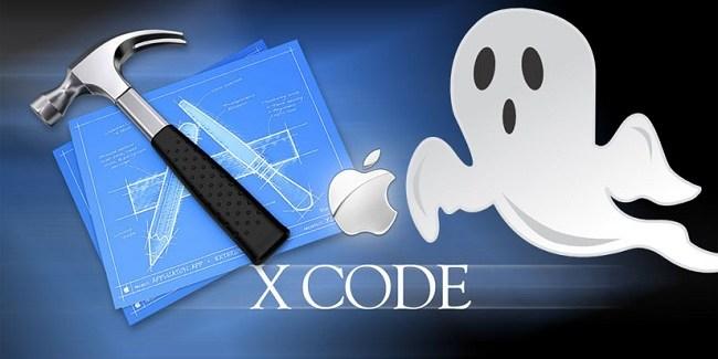 Apple publica una lista de 25 aplicaciones infectadas por el virus XcodeGhost