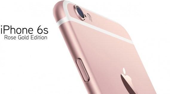 La cámara del iPhone 6s no convence a la crítica de Dx0Mark