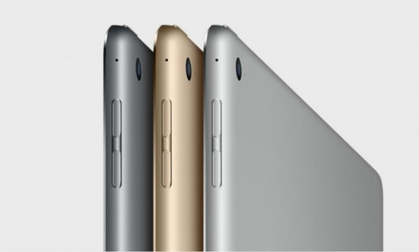 apple-ipad-pro-all-the-official-images_1