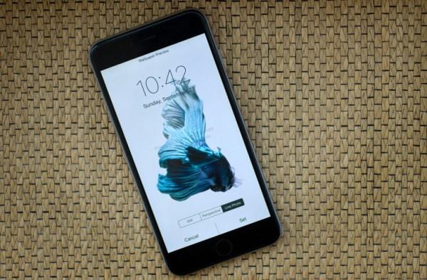 iphone-6s fotos