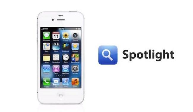 spotlight-iphone