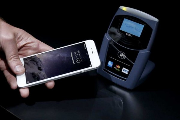 1017_apple_pay_retailers_970-630x420