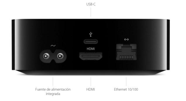 AppleTV4-2