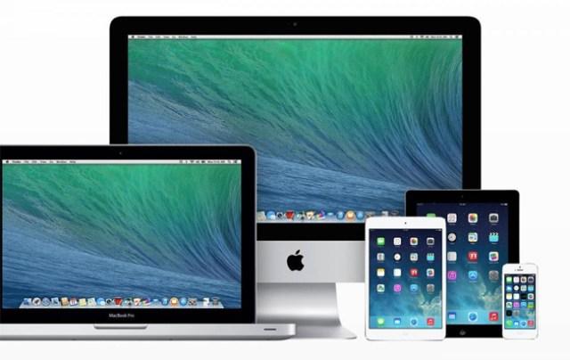 Estabilidad_Mac_iPhone_iPad