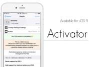 activator-ios-9-download