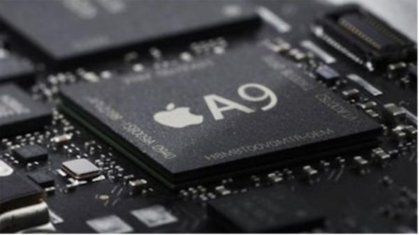 ¿Que te parece el progreso de Apple?
