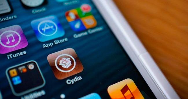 ¿Está tu iPhone hackeado o lo tienes sin hackear? [Encuesta]