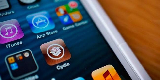 Consigue, sin gastar un solo euro, las características de iPhone 6s a través de tweaks para iOS 9