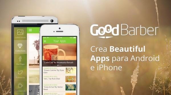 goodbarber-cabecera