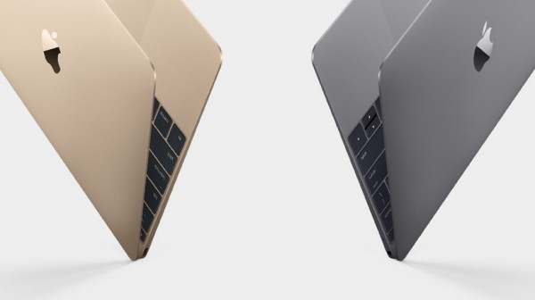 macbook_hor