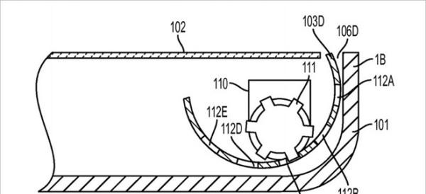 protector-de-pantalla-mecanismo