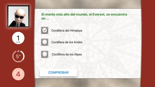 APTV_Cultura_General_Trivia_Sample_04