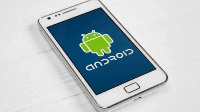 Google tiene la clave para liberar espacio en nuestro smartphone