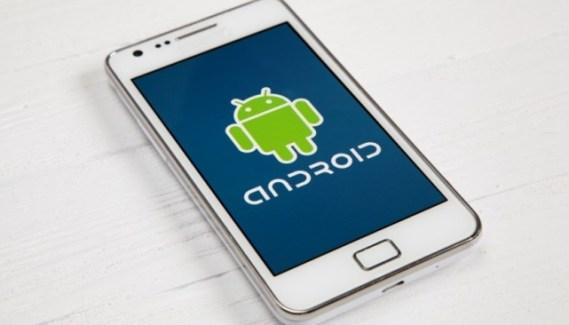 Google podría diseñar sus propios chips para Android