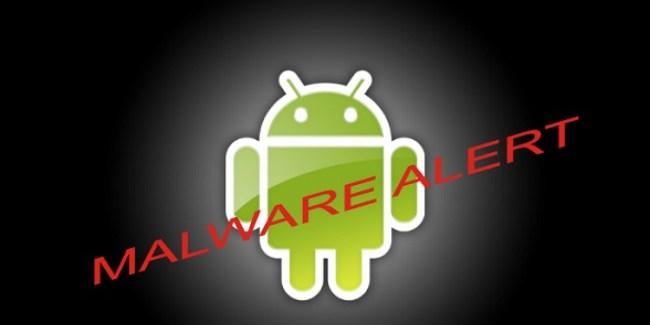 20.000 apps de Android infectadas por nuevos tipos de malware imposibles de limpiar