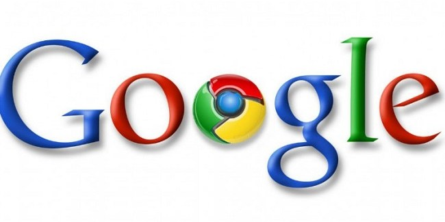 En abril se acaba Google Chrome para versiones antiguas de OS X y Windows
