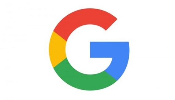 Google para iOS se actualiza con novedades interesantes