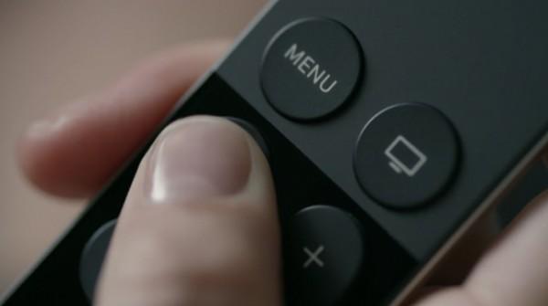 Siri Remote_2