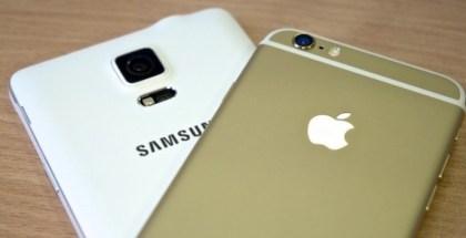 apple-samsung-iphone-galaxy