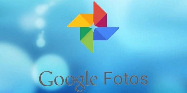 Google Fotos se actualiza y nos trae las fotos compartidas