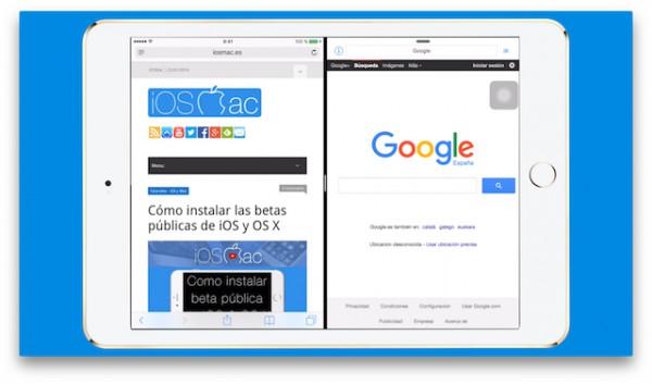 WebPad-iOSMac1