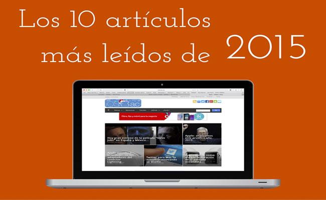 los-10-articulos-mas-leidos-de-1