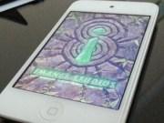 5 juegos gratis para iPhone