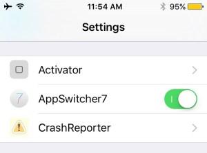 AppSwitcher7