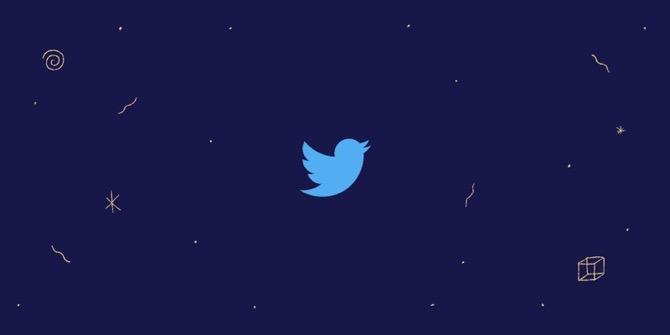 El gobierno de la India amenaza a los empleados de Twitter