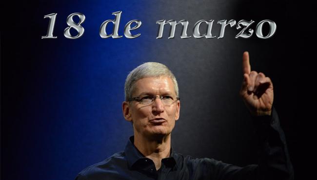 iPhone 5se y iPad Air 3 a la venta desde el 18 de marzo [Rumor]