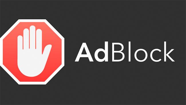 El daño que nos produce AdBlock a los creadores de contenido
