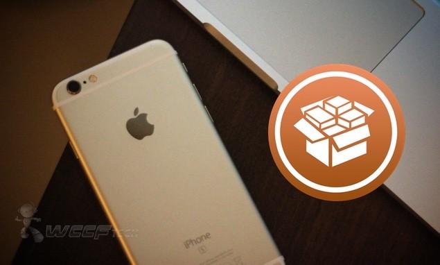 MessagesDeleteConfirmer: tweak para eliminar mensajes o conversaciones en iOS
